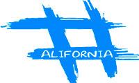 Alifornia