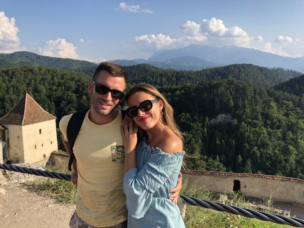 10 cosas que hacer y ver en Rumanía