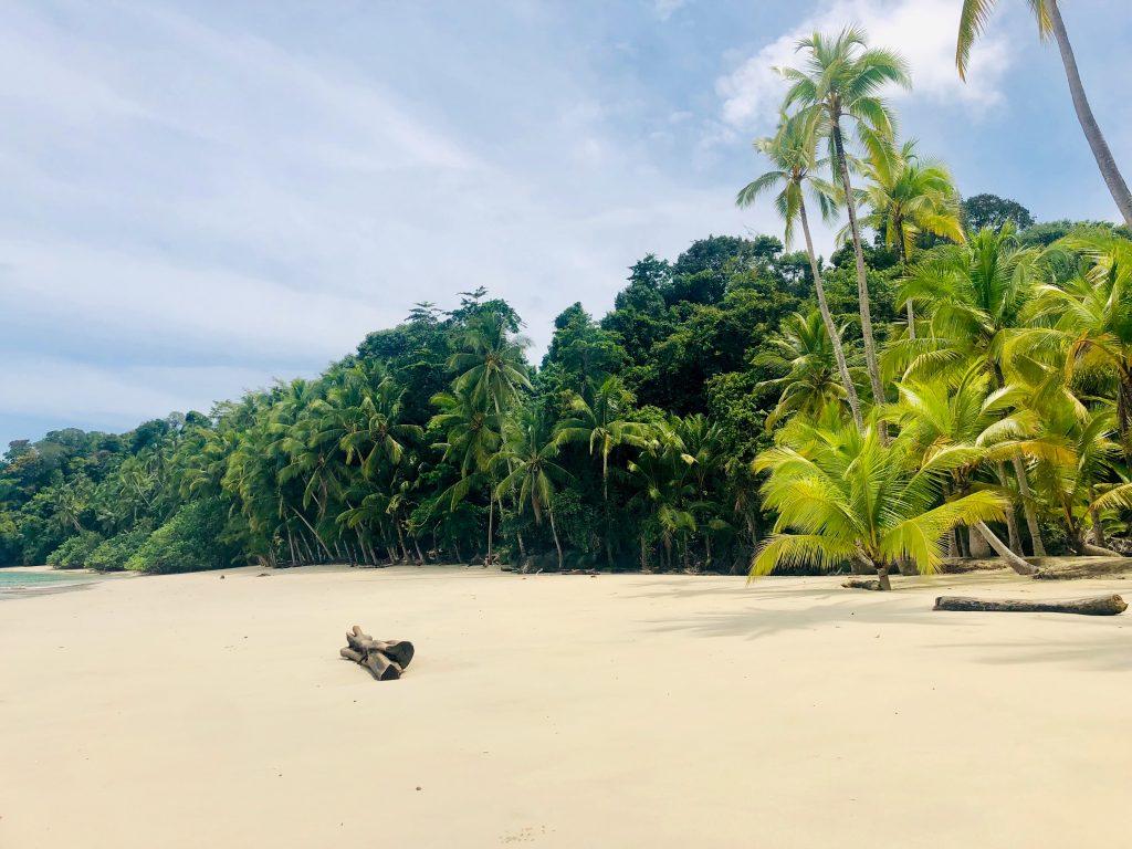 Si estás pensando en viajar por primera vez a Panamá, échale un vistazo a este post, donde te cuento los lugares imprescindibles para enamorarte de este país centro-americano.