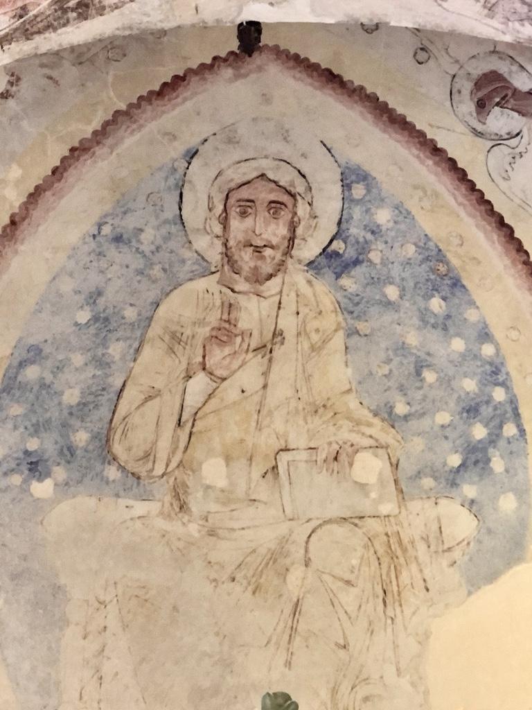 Uno de los monumentos más importantes de la arquitectura hispano-musulmana y mudéjar en España, además de ser la más importante muestra de arte islámico de Toledo.