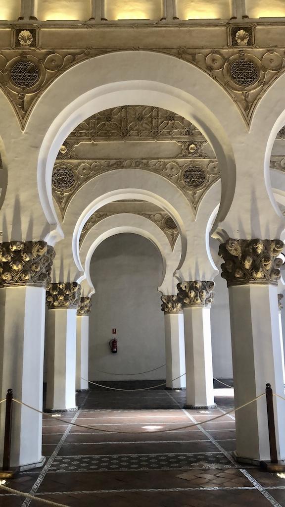 Sinagoga Santa María la Blanca Toledo copia.jpg